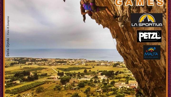San Vito Climbing Festival - Hotel Solarium
